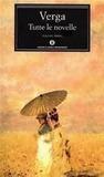 Tutte le novelle. Volume I