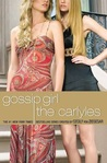 The Carlyles (Gossip Girl: The Carlyles, #1)