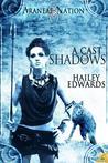 A Cast of Shadows (Araneae Nation, #2.5)