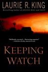 Keeping Watch (Folly Island, #2)