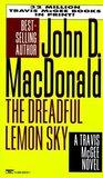 The Dreadful Lemon Sky (Travis McGee #16)