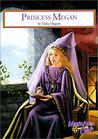 Princess Megan (Magic Attic Club, #5)