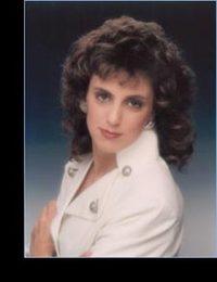 Vickie Taylor