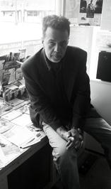 Gorman Bechard