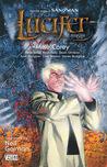 Lucifer, Book One (Lucifer, #1)