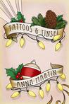 Tattoos & Tinsel (Tattoos, #2)