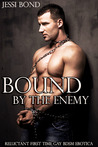 Bound by the Enemy