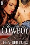 The Marine Cowboy (Always a Marine, #7)