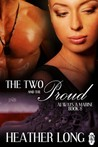 The Two and the Proud (Always a Marine, #8)