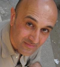 Jim Al-Khalili