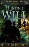 Hunting Will (The Aliomenti Saga, #0.5)