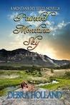 Painted Montana Sky (Montana Sky #3.5)