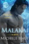 Malakai (Wicked Games, #3.7)