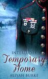 Temporary Home (Interludes, #1)