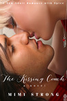 The Kissing Coach