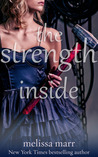 The Strength Inside (a novella)