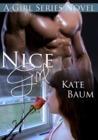 Nice Girl (Girl Series, #1)