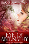 Eye of Abernathy (Blood and Snow, #10)