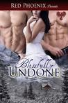 Blissfully Undone (Blissfully, #1-4)
