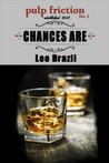 Chances Are (Chances Are #1)