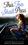 This Too Shall Pass (Time #2)