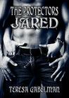 Jared (The Protectors, #2)