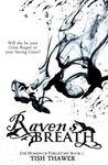 Raven's Breath (The Women of Purgatory, #1)
