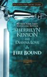 Fire Bound (Belador #1.5)