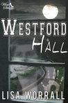 Westford Hall