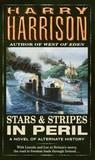 Stars and Stripes in Peril (Stars & Stripes, #2)