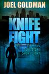 Knife Fight (Alex Stone Mystery #0.5)