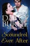 Scoundrel Ever After (Secrets & Scandals, #6)