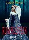 Rumpelstein (The Grimm Diaries Prequels, #9)