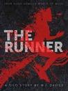 The Runner (The Runner, #1)