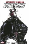 Ultimate Comics: Spider-Man, by Brian Michael Bendis, Volume 4