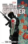 Winter Soldier, Volume 4: The Electric Ghost