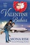 Valentine Babies