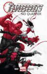 Thunderbolts, Volume 1: No Quarter
