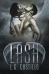 Lash (Broken Angel, #1)