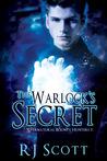 The Warlock's Secret (Supernatural Bounty Hunters #3)