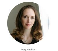 Ivory Madison
