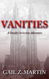 Vanities (Deadly Curiosities Adventure - 1500s #1)