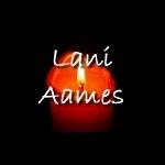 Lani Aames
