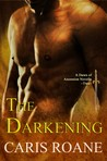 The Darkening (Guardians of Ascension, #6.5; Dawn of Ascension, #2)