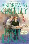 Irish Linen (Nuala Anne McGrail, #10)