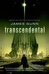 Transcendental (Transcendental Trilogy, #1)