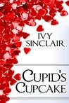 Cupid's Cupcake
