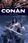 Conan, Vol. 14: The Death