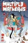 Multiple Warheads