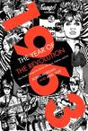 1963: The Year of the Revolution
